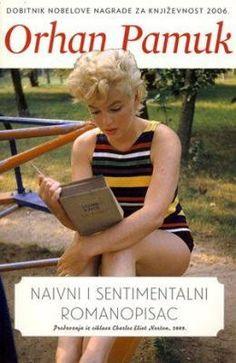 http://citajme.com/wp-content/uploads/2014/10/Naivni_i_sentimentalni_romanopisac_s260x400.jpg