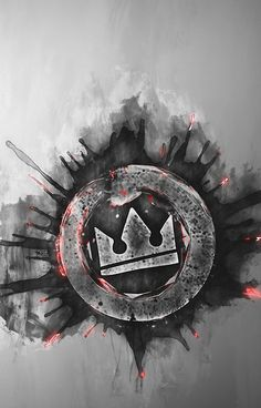 king of the kill crown iphone wallpaper king, power wallpaper, iphone 7 wallpapers Iphone Wallpaper King, Power Wallpaper, Iphone 7 Wallpapers, Cellphone Wallpaper, Screen Wallpaper, Cool Wallpaper, Crown Background, Twilight Wolf, Typographic Logo