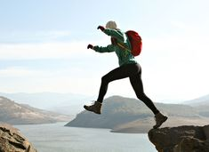 8 Ways Successful People Overcome Setbacks