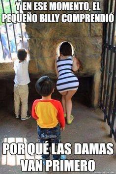 Chistes - Guazones  Pgina 9  Memes Filosofa Humor Imagenes graciosas en espaol