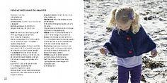 Børnestrikket - Forlaget Klematis A/S