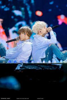 JM & SG (I love this picture of them) Foto Bts, Bts Photo, Bts Suga, Bts Bangtan Boy, Seokjin, Namjoon, Taehyung, K Pop, Flipagram Video