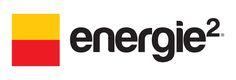 Energie2 vstupuje na chorvátsky trh s energiami     Chorvátsko sa stalo v poradí piatou krajinou, v ktorej bude pôsobiť pôvodne slovenská spoločnosť Energie2, a.s., zaoberajúca sa dodávkami energií. Elektrickú energiu začala spoločnosť reálne dodávať veľkoodberateľom od 1.10.2014. Fyzické dodávky pre obyvateľstvo  by chcela Energie2 začať od 1.januára 2015. Informoval o tom riaditeľ Energie2, a.s. Dávid Vlnka. Company Logo, Bratislava, Logos, Logo