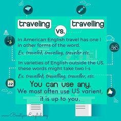 Which variant do you prefer? #boost_vocabulary #dictionaryworm