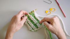 Fixing a Brioche Mistake with Nancy Marchant