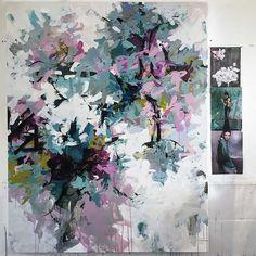 carlos ramirez colour inspiration for palette