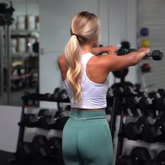 🔥 Here are 4 amazing exercises you can try on your next arm day 🤗 . Cable Skull Crushers Extension Cable Tricep Extension Arm Tricep Extension each arm Tip of the Day! Weight Training Workouts, Gym Workouts, Arm Toning Exercises, Shoulder Workout, Physical Fitness, Fitness Inspiration, Fitness Motivation, Health Fitness, Arm Workouts