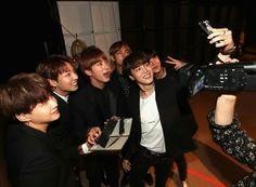 BTS 방탄소년단 IN BILLBOARD