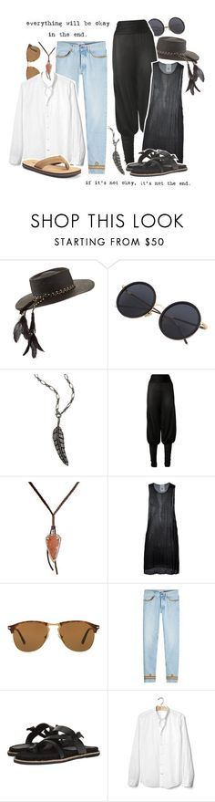"""Rook & Riaz 