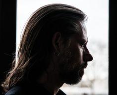 #ArmanMelies #FrenchSinger #Portrait #Music #Photographie #Le106