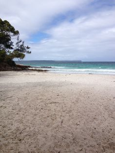 Blenheim Beach is one of my favourite places for  a beach wedding