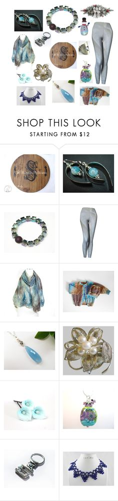 Pretty Christmas Finds by belladonnasjoy on Polyvore featuring BMW and Rick Owens Lilies