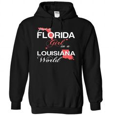 004-LOUISIANA-CORAL-COLOR - #girls #hoddies. CHEAP PRICE => https://www.sunfrog.com/Camping/1-Black-83139682-Hoodie.html?id=60505