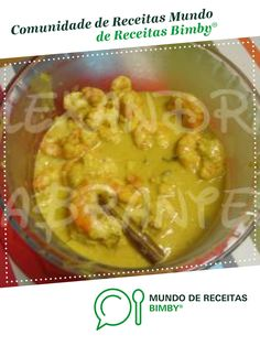 Macaroni And Cheese, Seafood, Fish, Ethnic Recipes, Other Recipes, Garlic Paste, Mac Cheese, Main Courses, Drinks