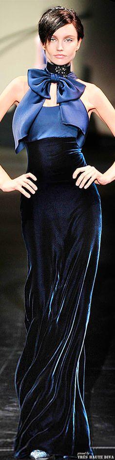 Armani Privé ❥www.SocietyOfWomenWhoLoveShoes.org Instagram @SocietyOfWomenWhoLoveShoes Beautifuls.com Members VIP Fashion Club 40-80% Off Luxury Fashion Brands