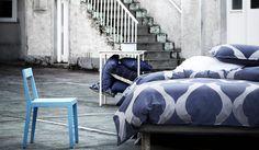 Aura Bed Linen   Designer Homewares   Luxury Bed Linen