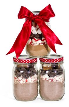 How to make a homemade gift chocolate lovers will adore with instructions by See's Candies.