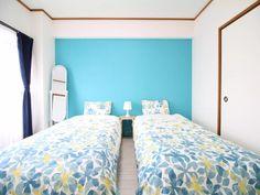 Keepbnb Private apartment in Osaka Tsuruhashi H9 Osaka, Japan