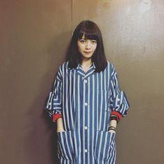 最高のシャツ @phingerin #PHINGERIN by fumi_nikaido