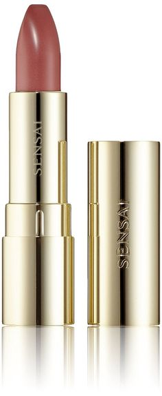 Sensai 20 Sumire The Lipstick 3.4g ** This is an Amazon Affiliate link. See this great product.