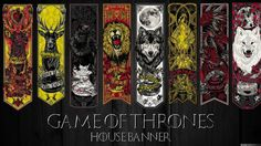House tyrell - game thrones wiki, The banner of house tyrell of highgarden, the rulers of the reach. Description from sexyactiongirls.com. I searched for this on bing.com/images