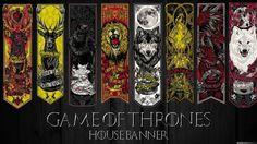 game-of-thrones-house-banner.jpg (1920×1080)