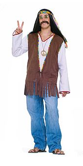 coolest halloween costumes for men willie duckdynasty holidays pinterest halloween costumes and costumes