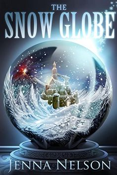 By day, Sondrine Renfrew works at Cimmerian's Curio Emporium, her aunt's apothecary and antique shop in London, 1875. By night, she weaves fire, water, and air into both inanimate objects and living creatures. When a hooded stranger offers Sondrine a snow globe in trade for medicinal herbs, she accepts, enchanted by the castle, forest, and …