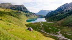 Stoneman Taurista: Mountainbiken im im SalzburgerLand Bike Life, Austria, Mountains, Nature, Travel, Bike Rides, Mountain Range, Hiking Trails, Naturaleza