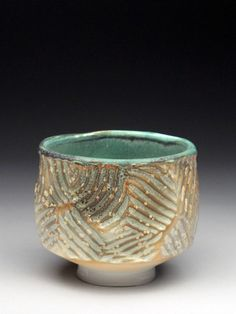 Quest For Contentment: Pottery: Contemporary, Japanese, Interesting Forms, and Other Vessels Of Inspiration
