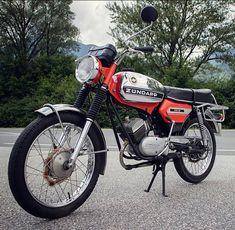 Small Motorcycles, Mini Bike, Motorbikes, Vehicles, Biking, Motorcycle, Choppers, Vehicle