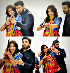 Sonam Kapoor's Khoobsurat Movie Poster Release: The poster of Sonam Kapoor's film Khoobsurat, has been released by its makers today.
