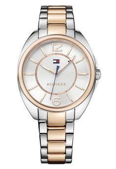 bbf2cb96e49 Tommy Hilfiger - 1781696   Boutique dos Relógios