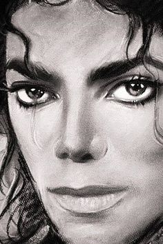 Trendy pop art painting people michael jackson Ideas pop art preto e branco Michael Jackson Kunst, Michael Jackson Drawings, Michael Jackson Pics, Michael Jackson Painting, Janet Jackson, Pop Art, Michael Jackson Dangerous, Michael Love, Michael Art
