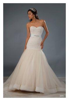 Bridal wear stockist, designer brands such as Mori Lee, Alfred Angelo,  Opulence. UK made veils and tiaras. www.onestopweddingshopstaffordshire.co.uk
