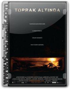 Toprak Altında Filmi izle