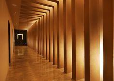 L'Ist Istinye Spa, Istanbul, Toner Mimarlik, Architects, Interior Design, Architecture
