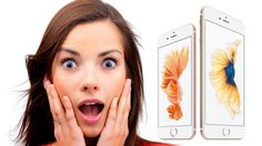 iPhone 6S Tricks You Have To See