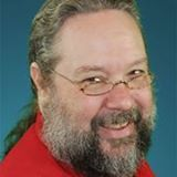 Geoff Hoff - #NAMS11 Instructor.  Geoff brings creativity to your web business.  http://geoffhoff.com/