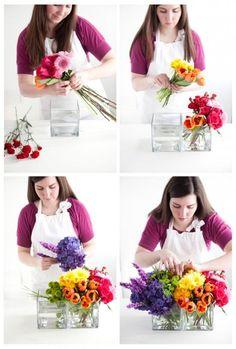 flower arrangement #Flower Arrangement| http://flowerarrangementideasjace.blogspot.com