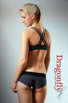 Looking for a new outfit? Try outfit by Dragonfly! #Pole #Dance #Wear