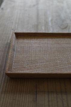 Food Serving Trays, Wabi Sabi, Wood Carving, Woodworking, Wood Work, Journal, Table, Design, Home Decor