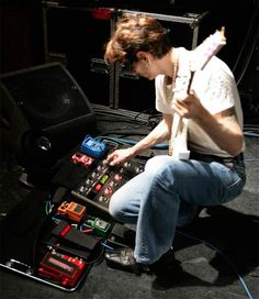 Guitar Rigs 271 Best Images In 2018 Guitar Rig