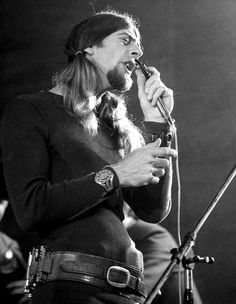 John mayall the granddaddy of british bluesman blues music john mayall deutsche museum munich germany 1970 publicscrutiny Images