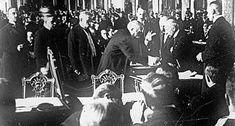 La guerre de 1914-1918 (Première Guerre mondiale) | Lumni 1914 1918, Concert, World War I, Beginning Sounds, Concerts