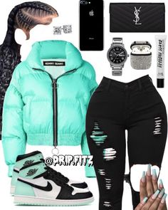 baddie outfits for sale Nike Outfits, Swag Outfits For Girls, Cute Comfy Outfits, Teenage Girl Outfits, Cute Casual Outfits, Teen Fashion Outfits, Fashion Mode, Pretty Outfits, Swag Fashion