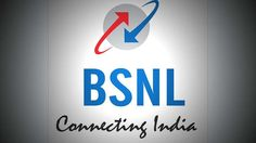 BSNL plans satellite phone service for all soon - NewsDog Independence Day Special, Satellite Phone, Phone Service, Read Later, The Voice, Connection, Social Media, Messages