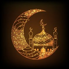 Eid decoration, eid mubarak, eid party city, why is eid celebrated, eid today Ramadan Wishes Images, Ramadan Cards, Eid Cards, Ramadan Mubarak Wallpapers, Eid Mubarak Wallpaper, Islamic Wallpaper Hd, Muslim Images, Ramadan Poster, Ramadan Background