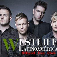 Westlife - Uptown Girl (DJ TMF Breakbit Radio Mix) by Westlife Latin America on SoundCloud .. THROWBACK :) Girl Dj, Latin America, Songs, Check, Movie Posters, Film Poster, Song Books, Billboard, Film Posters