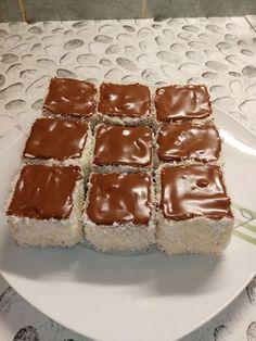 Tiramisu, Paleo, Sweets, Ethnic Recipes, Kitchen, Desserts, Food, Sweet Pastries, Cuisine